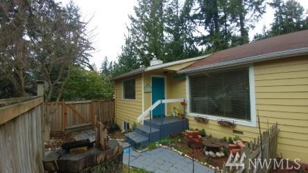 10127 238th St SW, Edmonds, WA 98020 (#1243206) :: Pickett Street Properties
