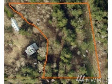 6315 NE 225th Ave NE, Redmond, WA 98053 (#1251999) :: The DiBello Real Estate Group