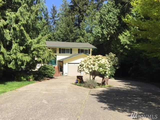 1420 SW 306th St, Federal Way, WA 98023 (#1267853) :: Homes on the Sound