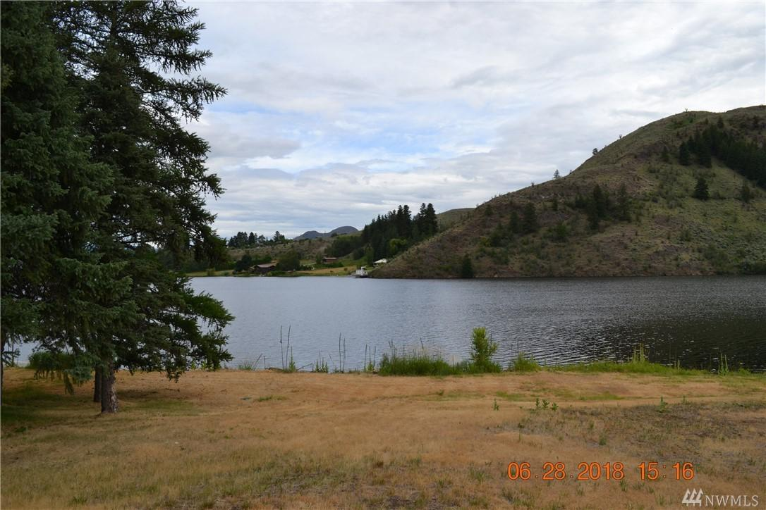 685 Loomis-Oroville Rd - Photo 1