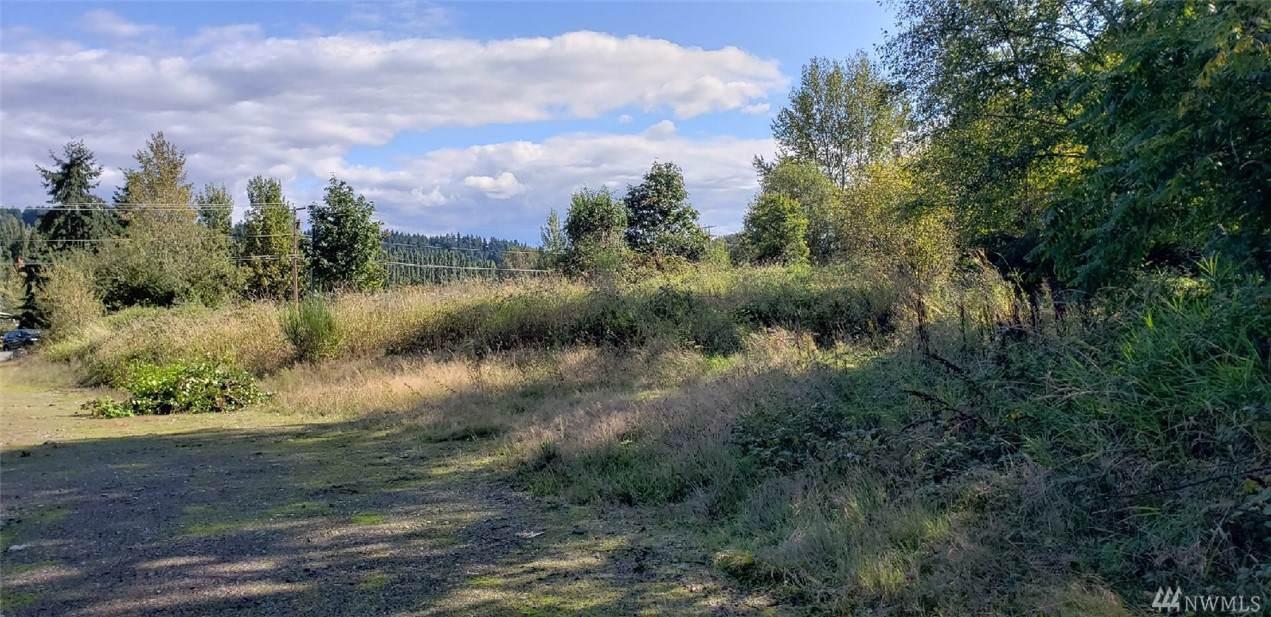 15321 Woodinville-Redmond Road - Photo 1