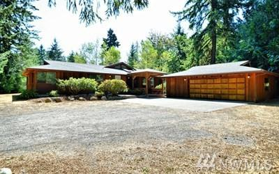 16002 232nd Street Ct E, Graham, WA 98338 (#1289666) :: Homes on the Sound