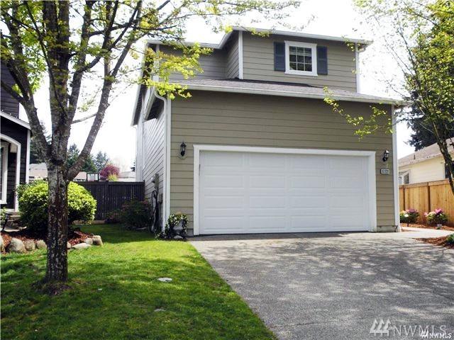 17721 89th Ave E, Puyallup, WA 98375 (#1293360) :: Morris Real Estate Group
