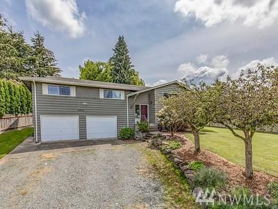 6530 61st Place SE, Snohomish, WA 98290 (#1302547) :: Pickett Street Properties