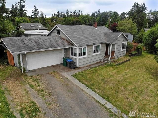 925 Retsil Rd E, Port Orchard, WA 98366 (#1321350) :: Better Homes and Gardens Real Estate McKenzie Group