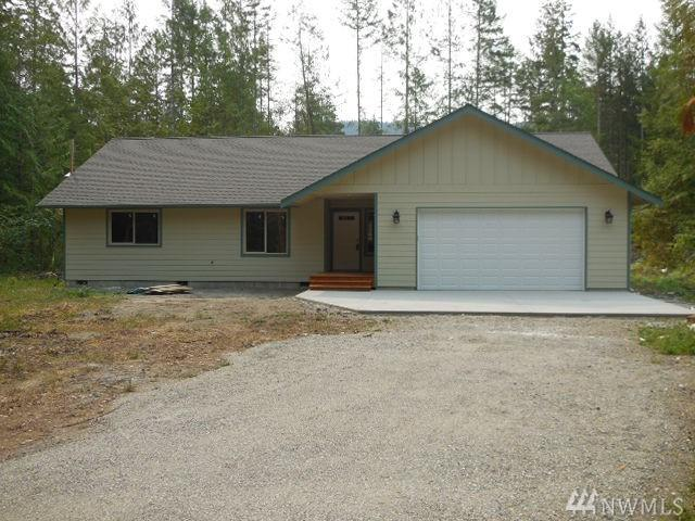 43936 Eagle View Ct, Concrete, WA 98237 (#1346476) :: Homes on the Sound