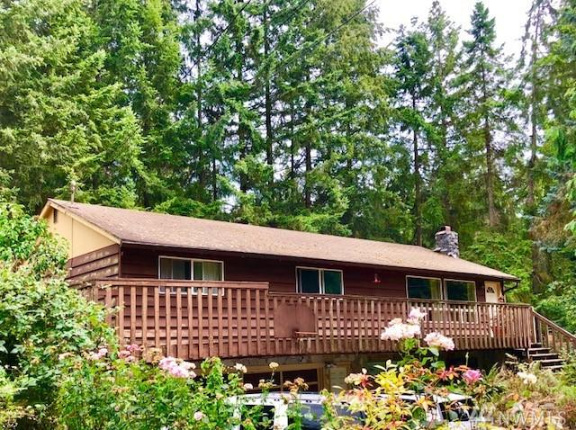 31840 44th Ave S, Auburn, WA 98001 (#1347379) :: Homes on the Sound
