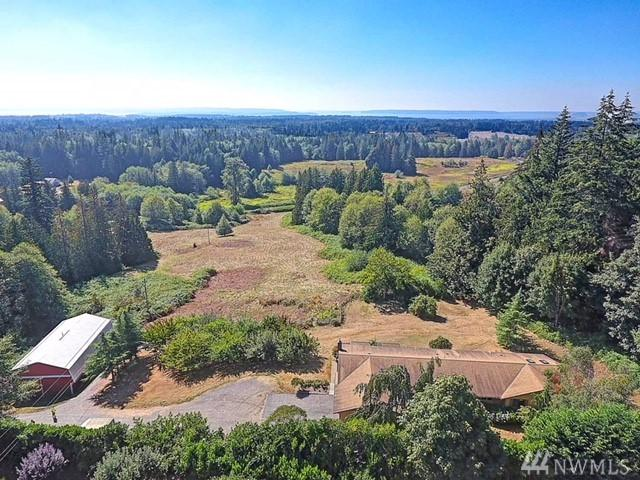 32112 24th Ave NW, Stanwood, WA 98292 (#1354153) :: Kimberly Gartland Group