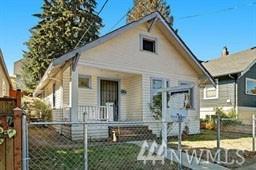 5717 46th Ave S, Seattle, WA 98118 (#1354639) :: Alchemy Real Estate