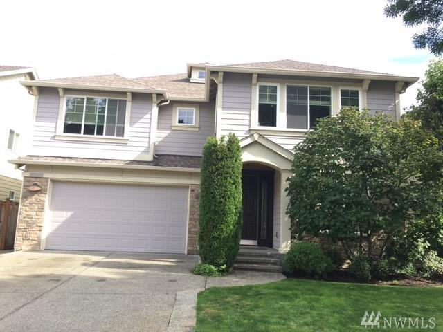 7118 114th Ave SE, Newcastle, WA 98056 (#1360378) :: Homes on the Sound