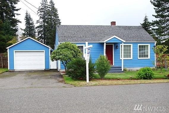 6601 Lombard Ave, Everett, WA 98203 (#1361538) :: Homes on the Sound