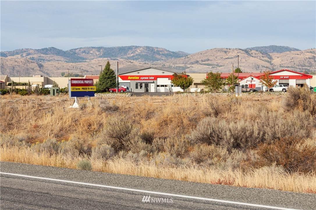 700 Omache Drive - Photo 1