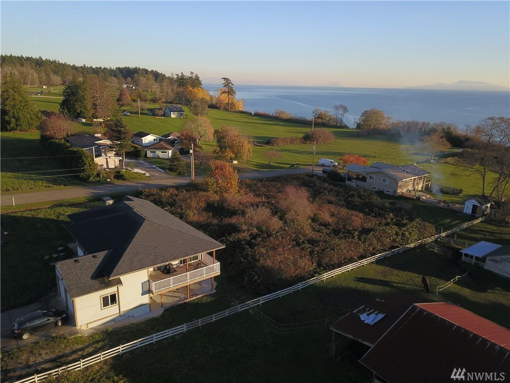 2031 Cliffside Drive - Photo 1