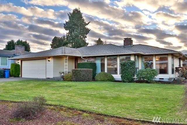 2324 Vista View Dr, Tacoma, WA 98406 (#1393185) :: Homes on the Sound