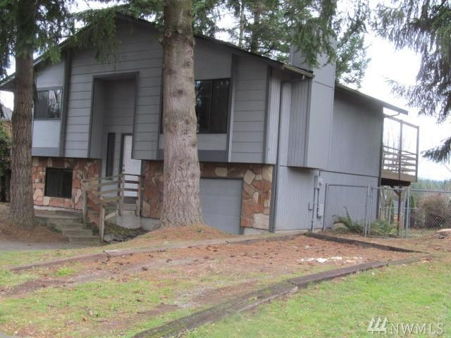 21112 127th Place SE, Kent, WA 98031 (#1393820) :: NW Home Experts