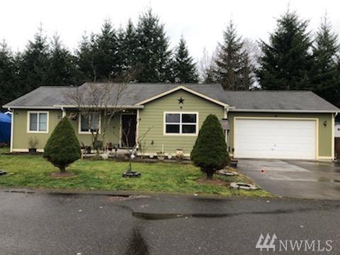 216 St Helens Wy, Winlock, WA 98596 (#1428366) :: Crutcher Dennis - My Puget Sound Homes