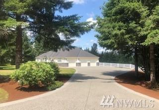 18833 74th St NE, Granite Falls, WA 98252 (#1463408) :: NW Homeseekers