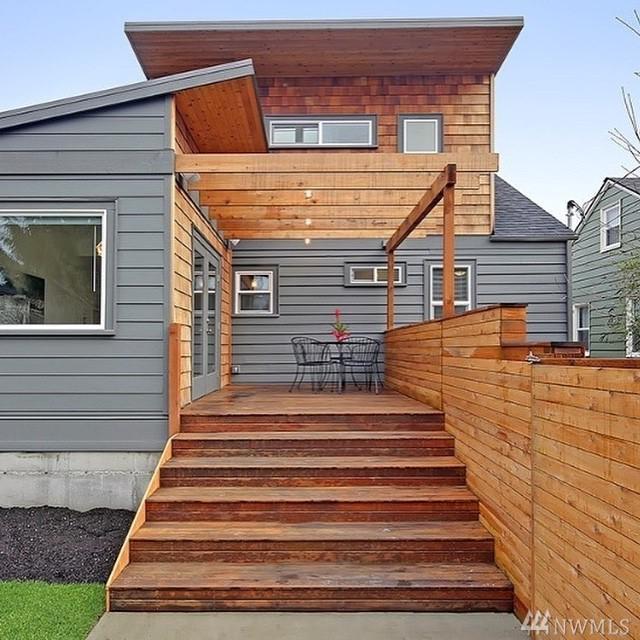 7551 23rd Ave NW, Seattle, WA 98117 (#1465747) :: Kimberly Gartland Group