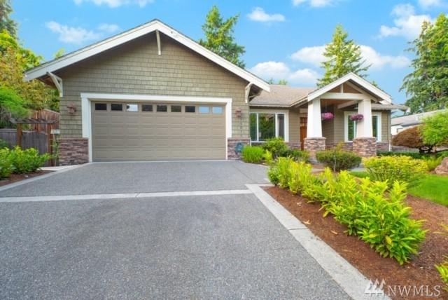 10026 NE 22nd St, Bellevue, WA 98004 (#1466536) :: Record Real Estate