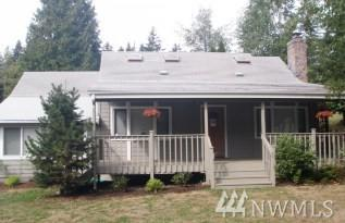 7503 Maltby Rd, Snohomish, WA 98296 (#1472718) :: The Kendra Todd Group at Keller Williams