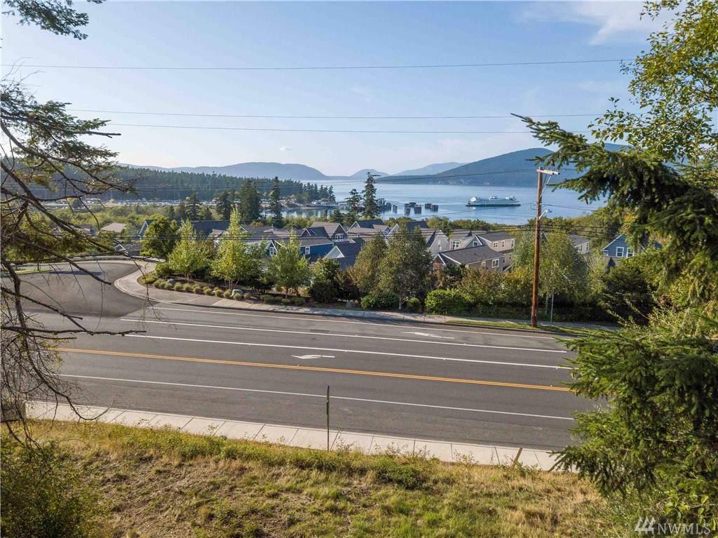 1505 Harbor View Ct - Photo 1