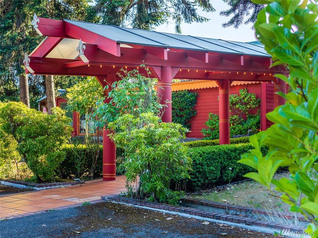 23 Cedar Park Dr - Photo 1