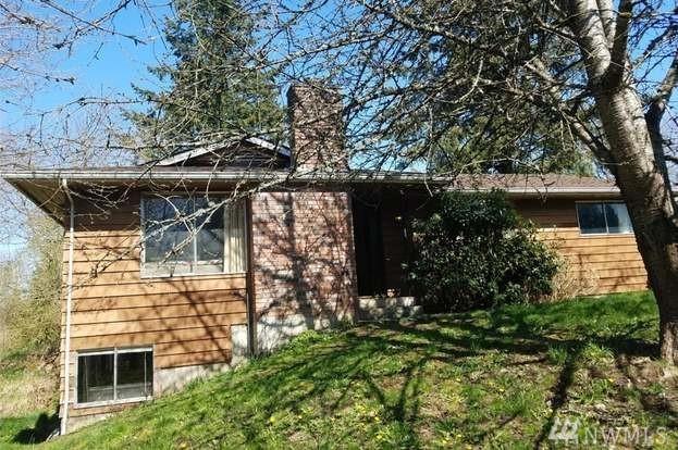 2113 252nd St NE, Arlington, WA 98223 (#1489309) :: Platinum Real Estate Partners
