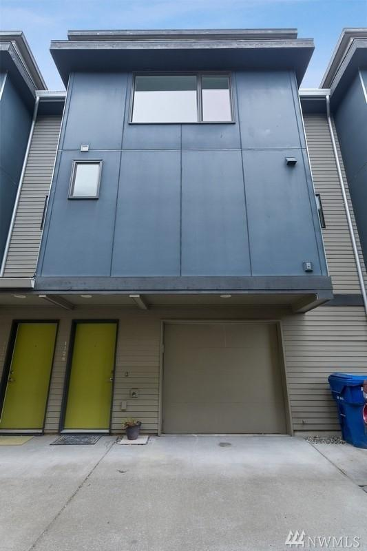 1126 29th Ave S, Seattle, WA 98144 (#1492783) :: Platinum Real Estate Partners