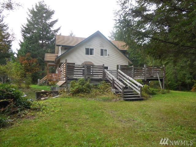 10681 Alder Dr, Rockport, WA 98283 (#1527548) :: Lucas Pinto Real Estate Group