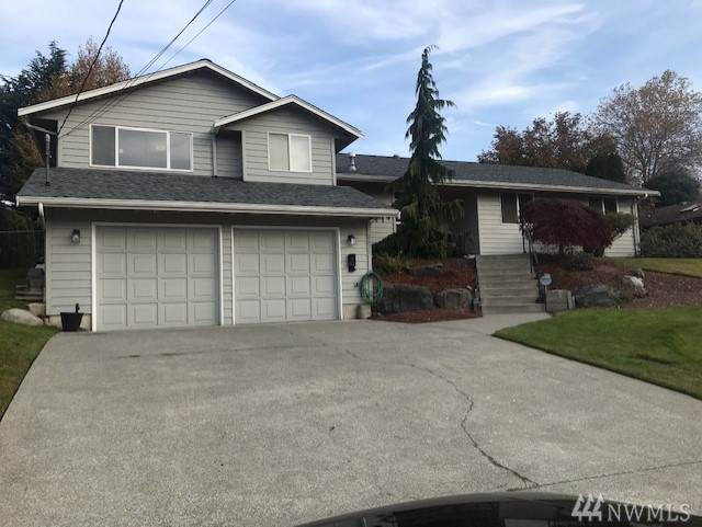 3521 Friday Ave, Everett, WA 98201 (#1539091) :: Ben Kinney Real Estate Team