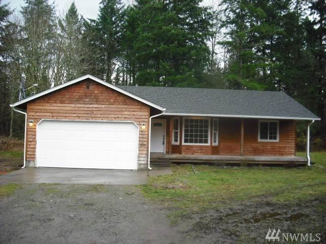16030 Chuckawa Lane SE, Yelm, WA 98597 (#1546198) :: Crutcher Dennis - My Puget Sound Homes