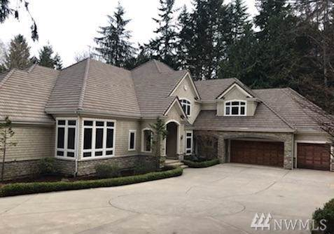 10125 NE Citation Ct, Bainbridge Island, WA 98110 (#1548388) :: The Kendra Todd Group at Keller Williams