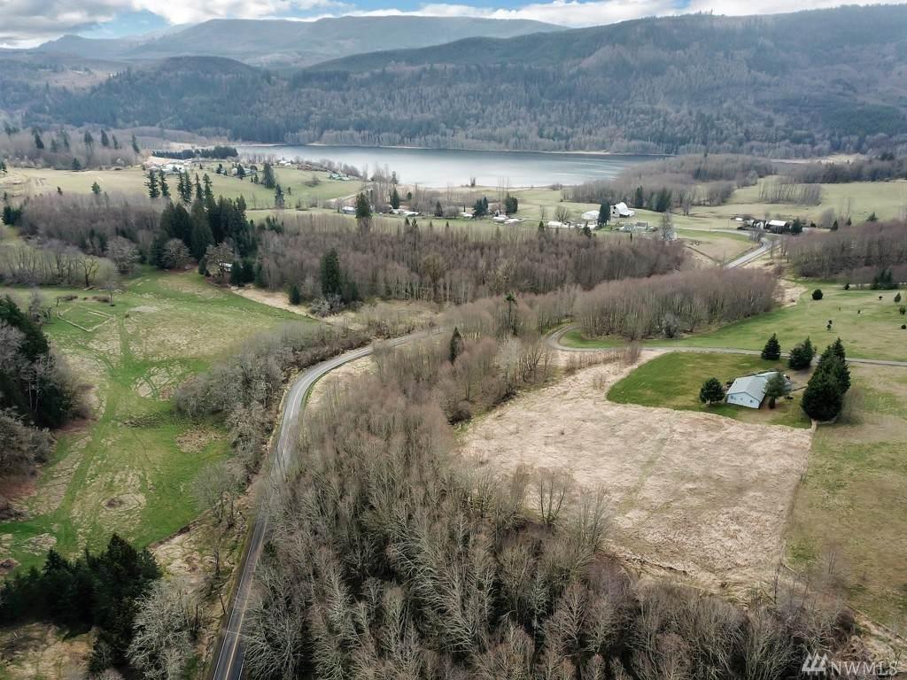 122 Elk Ridge Rd - Photo 1