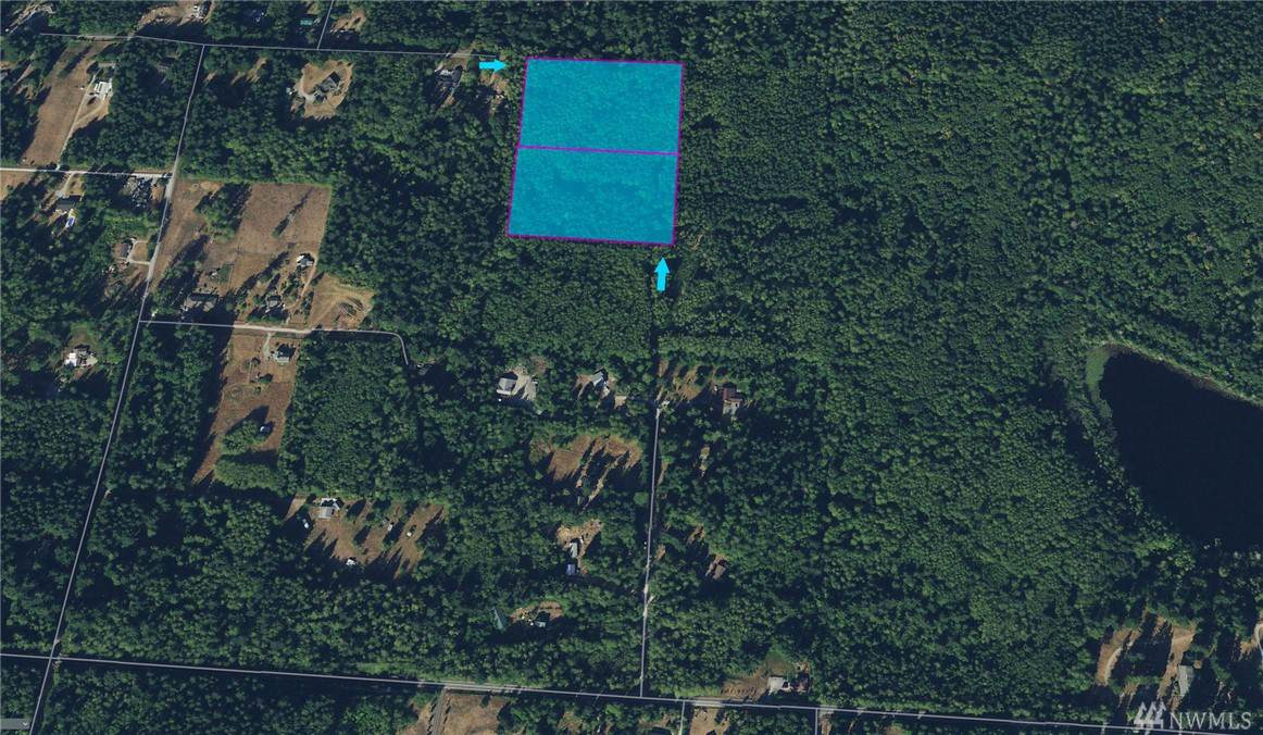 0-NHN Dove Dr - Photo 1