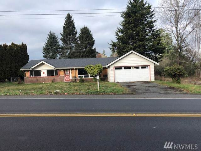 3201 148th St SW, Lynnwood, WA 98087 (#1556674) :: Record Real Estate