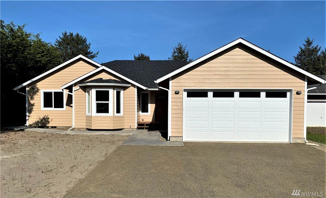 516 Canal Dr - Photo 1
