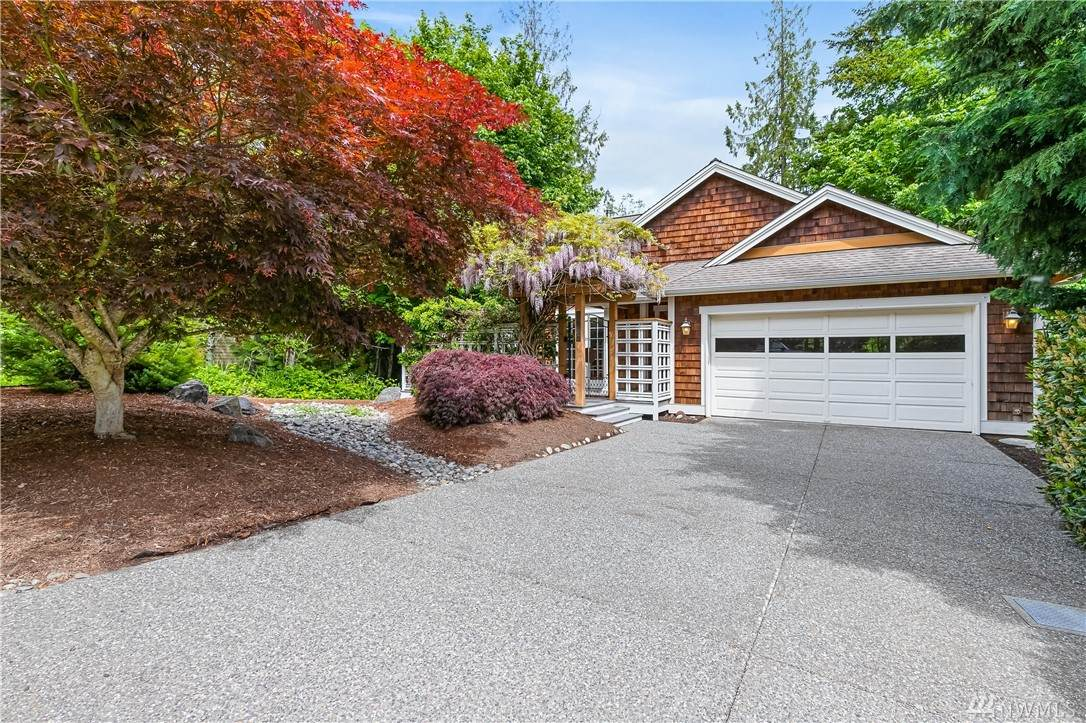 3248 Agate Heights Rd - Photo 1