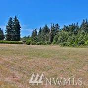 0 Cambridge Court, Langley, WA 98260 (#1609853) :: Better Homes and Gardens Real Estate McKenzie Group