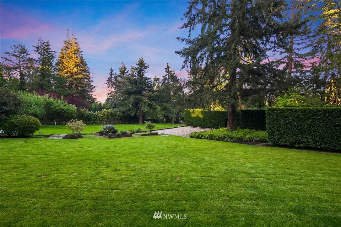 3242 Evergreen Point Road - Photo 1