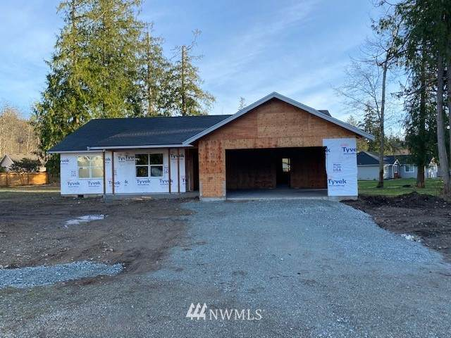 631 Kodiak Avenue, Camano Island, WA 98282 (#1657984) :: McAuley Homes