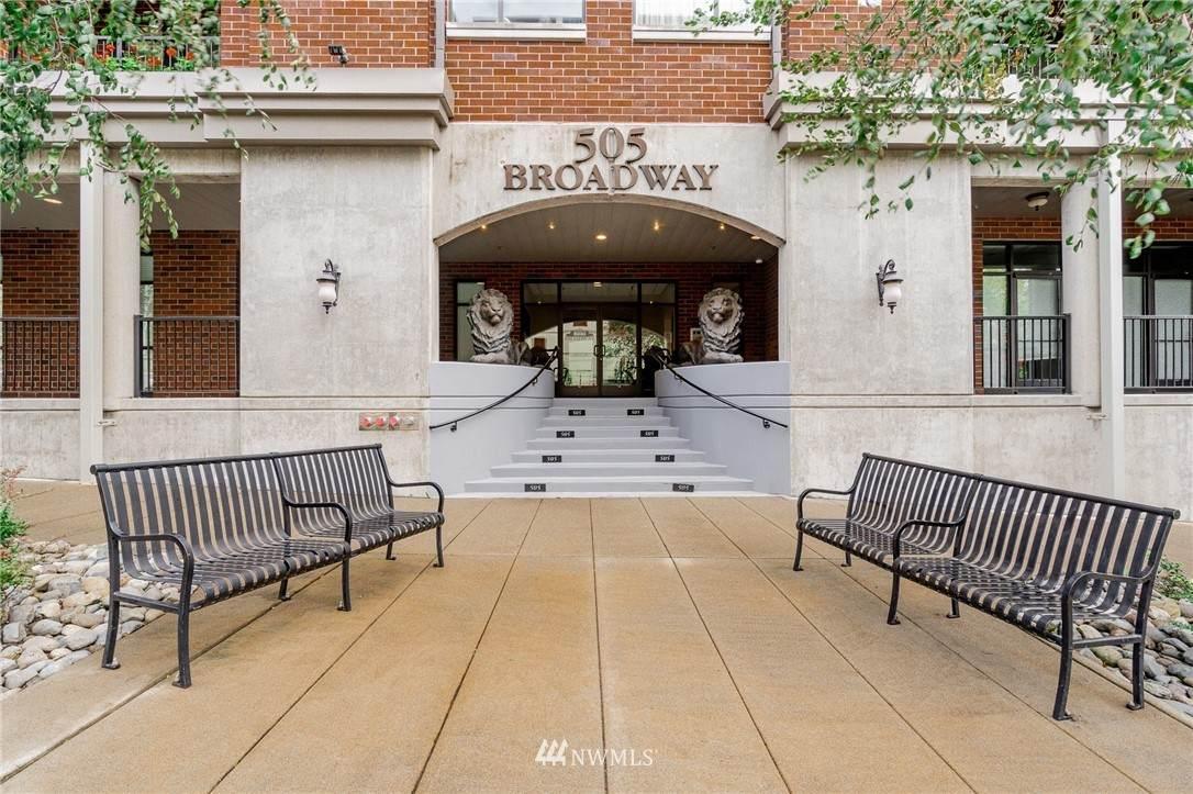 505 Broadway - Photo 1