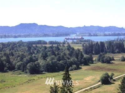 58 Alger Creek Heights, Cathlamet, WA 98612 (#1691330) :: The Robinett Group