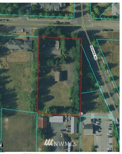 215 Prince Avenue, Bellingham, WA 98226 (#1693811) :: Better Homes and Gardens Real Estate McKenzie Group