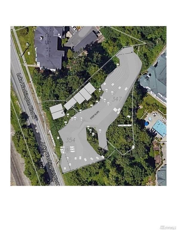 1600 Lake Washington Boulevard N, Renton, WA 98056 (#1729140) :: Icon Real Estate Group