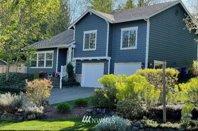 14810 46th Avenue Ct NW, Gig Harbor, WA 98332 (#1758189) :: Better Homes and Gardens Real Estate McKenzie Group