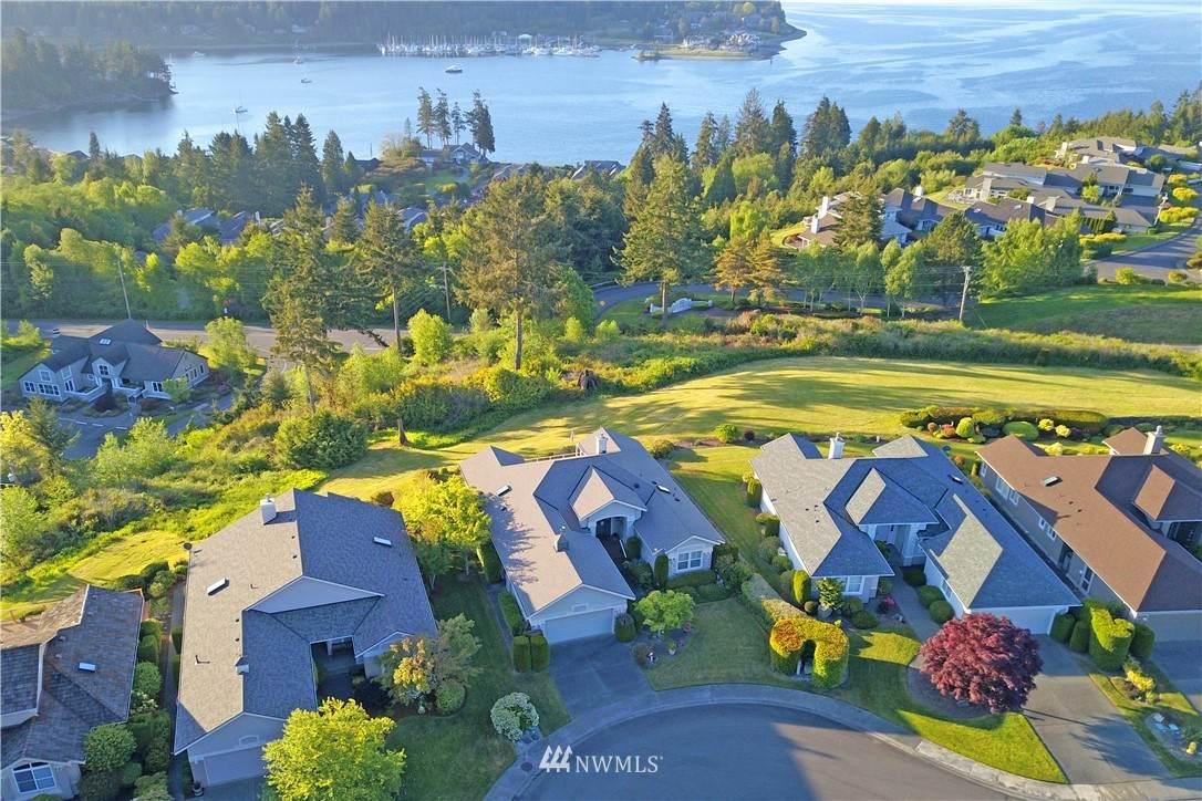 154 Sea Vista Terrace - Photo 1