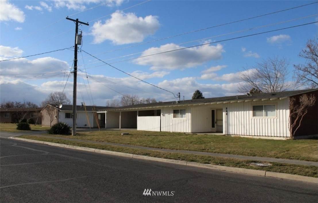 226 Loring Drive - Photo 1