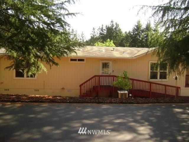 1205 Marion #22, Centralia, WA 98531 (#1815978) :: Keller Williams Western Realty