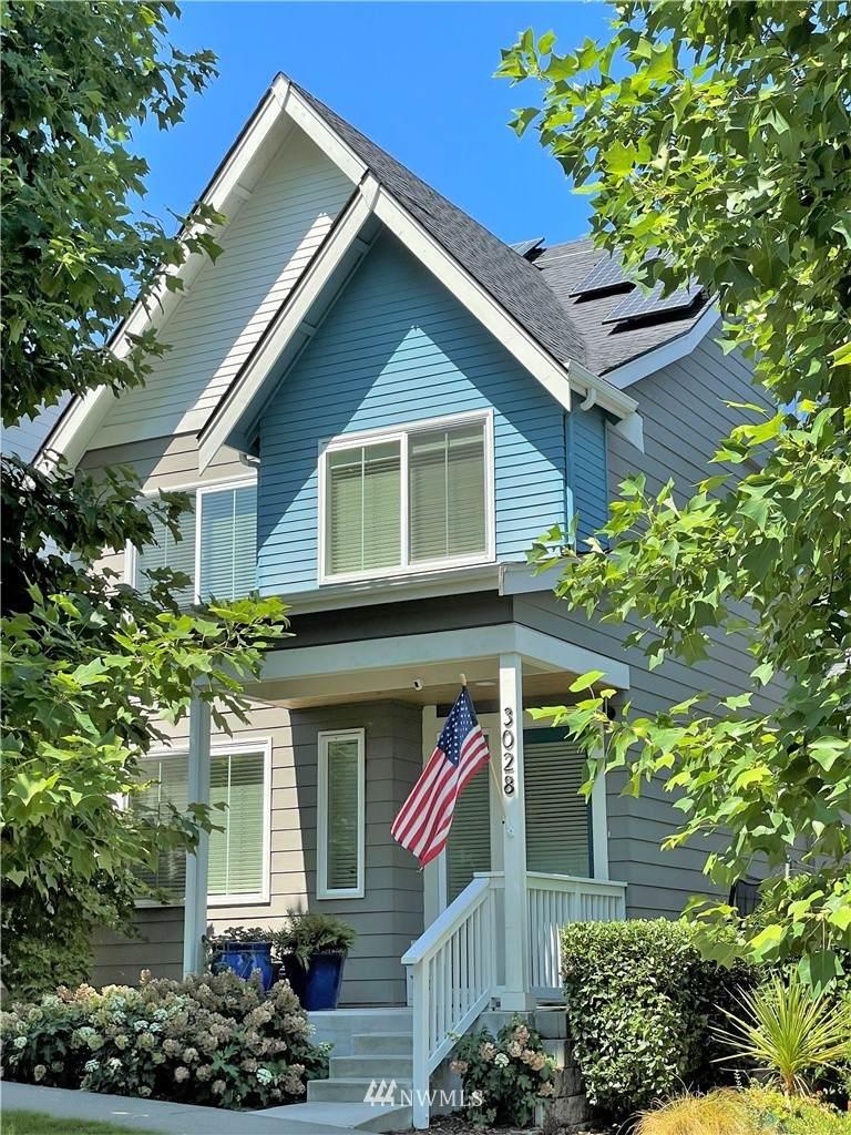 3028 Holly Street - Photo 1