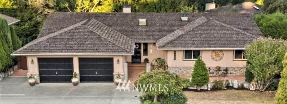 9825 36th Drive SE, Everett, WA 98208 (#1837049) :: Franklin Home Team